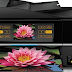 Epson Artisan 810 Driver Download & Wireless Setup | Manual