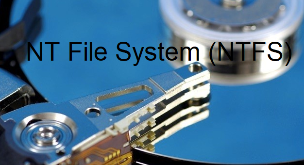 ما الفرق بين أنظمة الملفات الثلاثة FAT32 و exFAT و NTFS؟