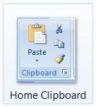 Home-Clipboard-Cara-Copy-Paste-Tulisan-Dari-Internet-Ke-Microsoft-Word