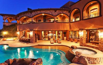 http://simon92bob.tumblr.com/post/149782345911/book-a-comfortable-hotels-in-albany-ga