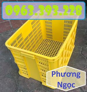 Thùng nhựa đặc có nắp cao 39, sóng nhựa HS026, thùng nhựa đặc HS026, thùng nhựa  68307067_421252871822728_4346082809891258368_n