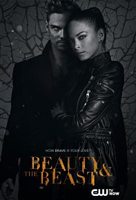 La Bella y la Bestia Temporada 3×04