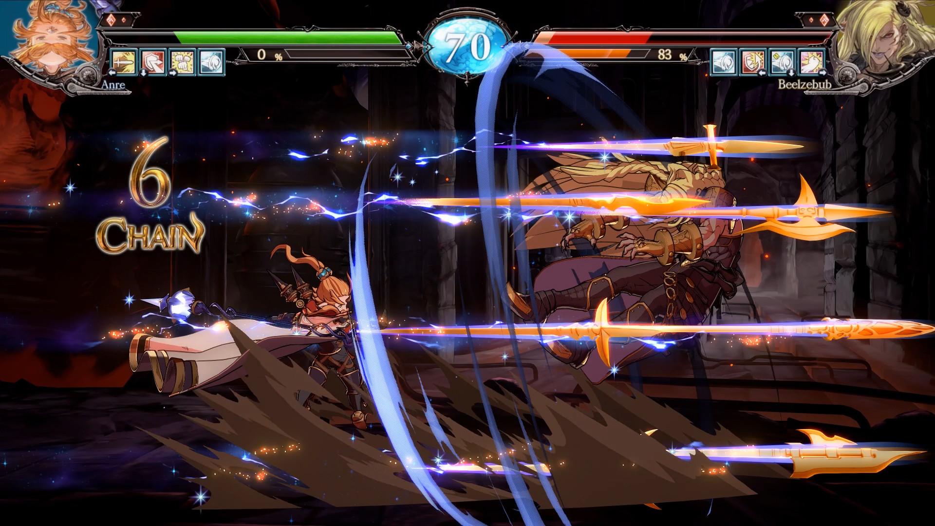 granblue-fantasy-versus-pc-screenshot-4