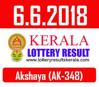 kerala-lottery-results