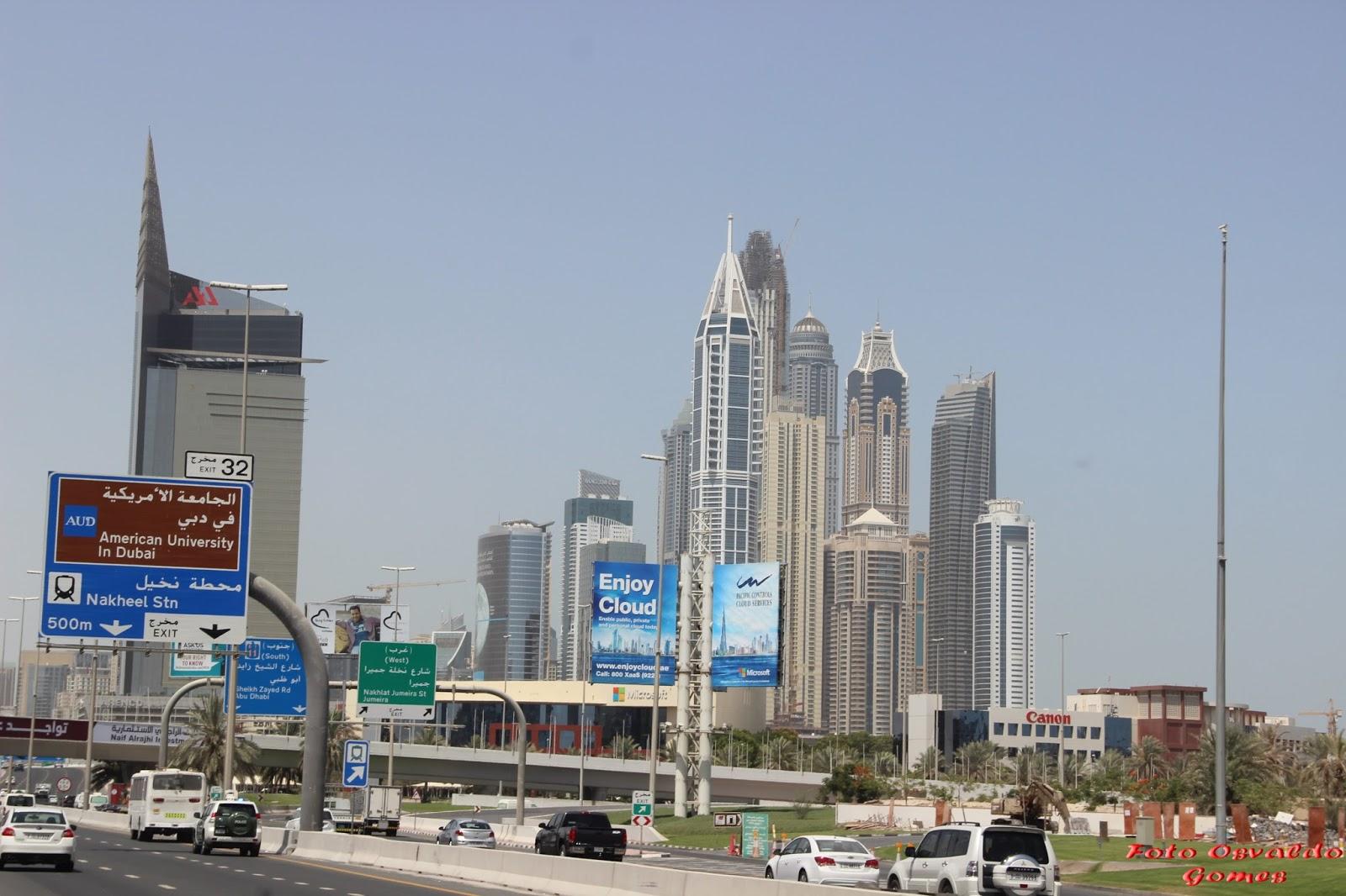 Lbum de fotos dubai for Dubai hotel ranking
