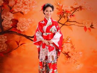 perbedaan-kimono-dan-yukata.jpg