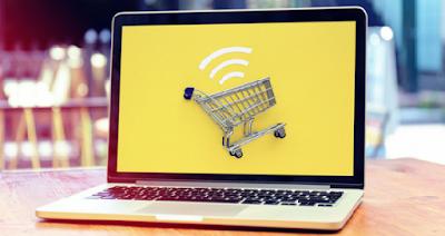 съвети за създаване на онлайн магазин
