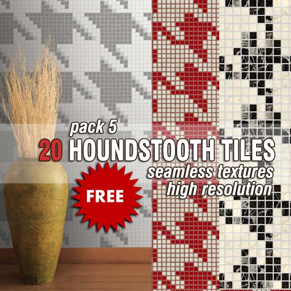 sketchup material tiles seamless textures