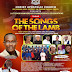 CAC Oke Agbara English Assembly sets for 21st Choir Anniversary, holds Praise Night today