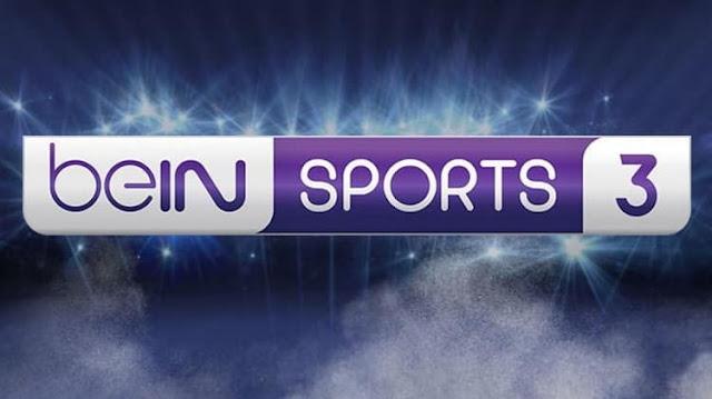 Kode Biss Key Channel BeinSport 3