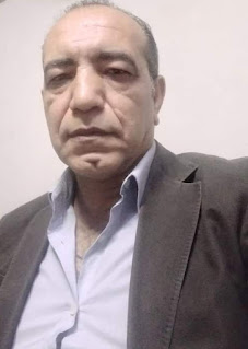 أنقذوا صاحبة الهمم  أستغاثة عاجلة لمعالى الوزير محافظ القاهرة