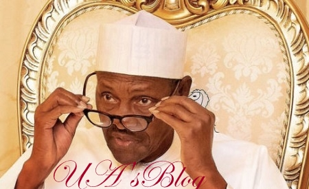 Emir Sanusi: Why Buhari's hands are tied – BMO