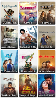 movie download in tamil
