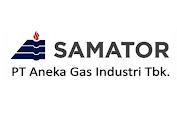 Rekrutmen PT Aneka Gas Industri Tingkat SMK D3 S1 Bulan November 2019