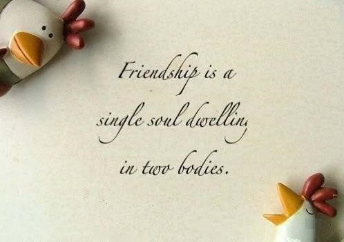 Friendship Day Quotes_Uptodatedaily