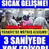"""Sağlık Federasyonu :  Koronavirüse karşı """"Türk Işın Tedavisi"""" geliştirildi"""