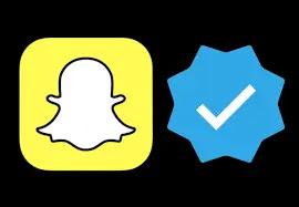 توثيق حسابات سناب شات، فيس بوك، تويتر، انستغرام، ويوتيوب، بالعلامة الزرقاء