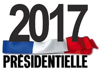 Marine Le Pen grande victorieuse