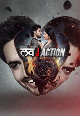 Love J Action Season 1 Hindi 720p HDRip Download