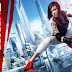 Mirror's Edge Catalyst New Trailer & Beta Sign up