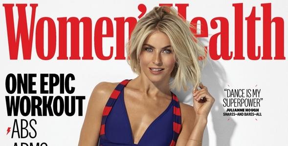 https://beauty-mags.blogspot.com/2019/08/julianne-hough-womens-health-september.html