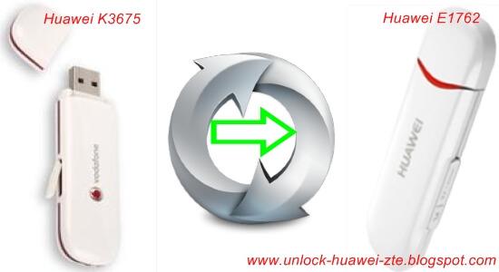 https://unlock-huawei-zte.blogspot.com/2012/08/how-to-convert-huawei-k3765-to-e1762.html