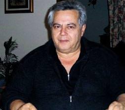 Бенджамин Фулфорд 20 апреля 2020 г. – последние новости Adnan_Sakl