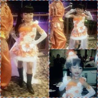 baju-pesta-orange-juara-fashion-show.jpg