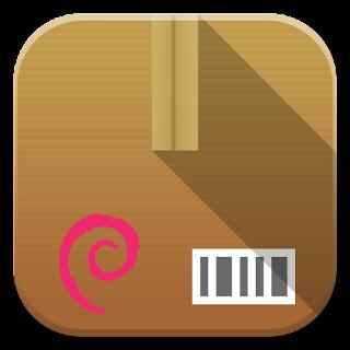 Lançado o CriaDEB 2.0, crie pacotes .deb facilmente!
