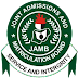 JAMB ANNOUNCES EXTENSION OF REGISTRATION OF 2017 UTME