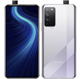 Honor-x10-5g-specs-price