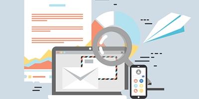 Cara Membuat Email Baru di Gmail dan Yahoo