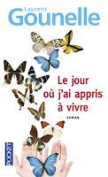 le jour où j'ai appris à vivre, Laurent Gounelle, FLE, le FLE en un 'clic'