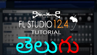 dj nikhil martyn,dj nikhil martyn tutorial,fl studio telugu,beats,beat,instrumental,fruity,producer,sample,instrumentals,face,loops,edition,tutorial,how to,song,audio,clips,generators,filters,effects,automation,user,interface,navigation,software,up to date,pattern,melody,music,all,types,high,quality,definition,beginners,advanced,dnb,dubstep,house,trap