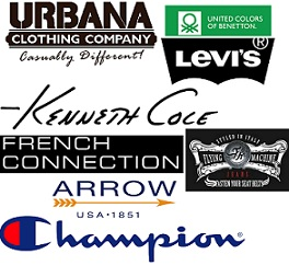 Awesome Offer: Upto 75% Off on Men's Clothing ( Arrow, UCB, Urbana, Kenneth Cole & more) @ Amazon