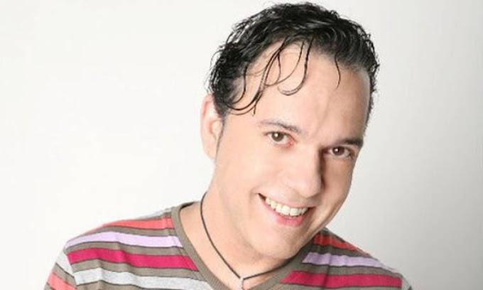 Ποσειδώνας Γιαννόπουλος: Μέχρι τα 22 μου έχω υπάρξει και bi