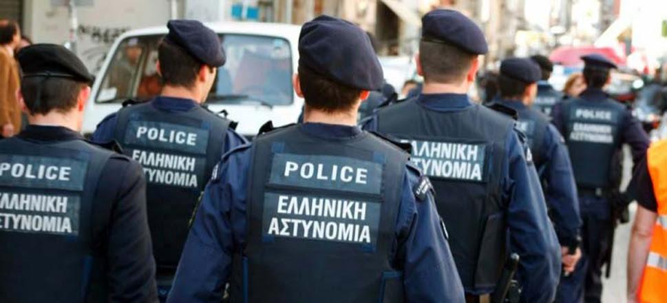 78577986c5f ... που λάβαμε στο ηλεκτρονικό ταχυδρομείο του bloko.gr: Αξιότιμη κ.  Υπουργέ Όλγα Γεροβασίλη, κ. Υφυπουργέ Κατερίνα Παπακώστα - Σιδηροπούλου η  Ελληνική