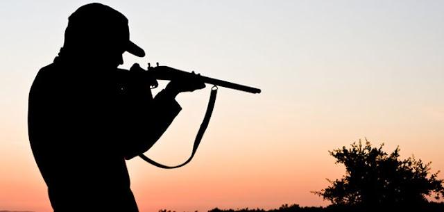 Τραγωδία στη Σπάρτη - Κυνηγός τραυμάτισε σοβαρά φίλο του - Χαροπαλεύει 23χρονος