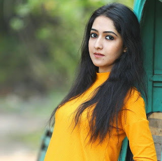 Amrita Chattopadhyay Wiki