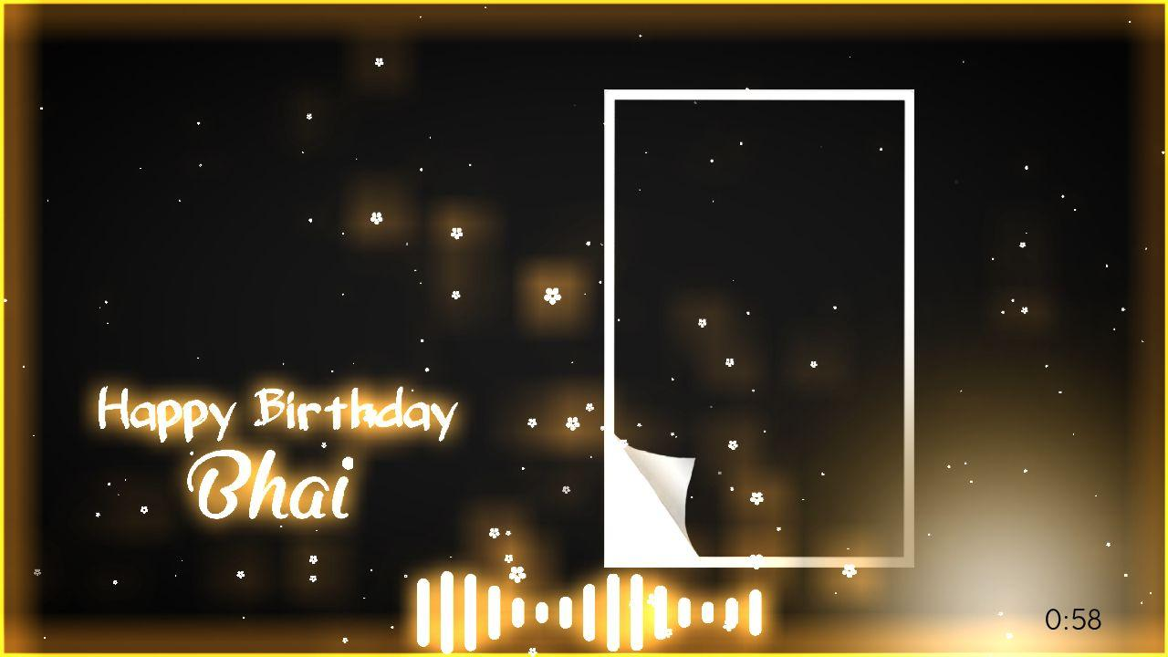 happy-birthday-Avee-player-Template