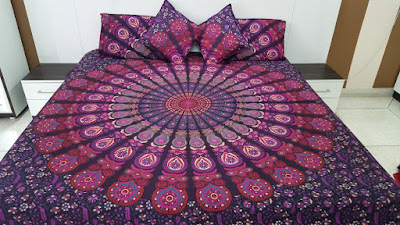 Fairdecor Mandala Tapestries Wall Hangings And Round Mandala Best