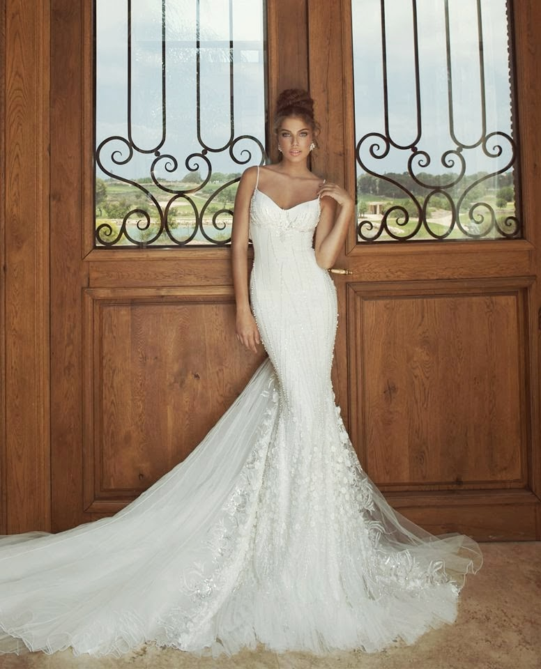 Italian Wedding Dresses Stani 2017 For S Pictures Photos