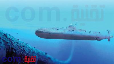 تحذير أمريكي بشأن الكابلات البحرية في جزر المحيط الهادئ
