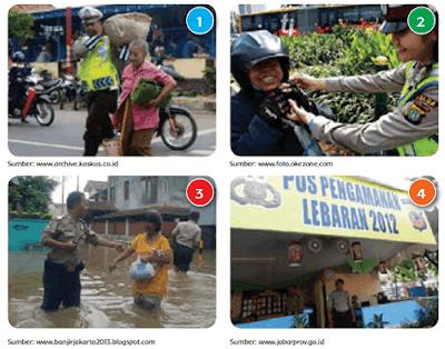 Amatilah gambar-gambar berikut ini www.simplenews.me