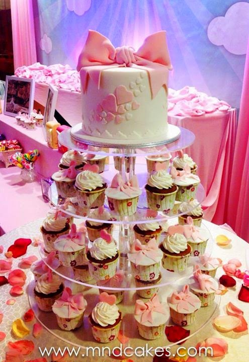wedding cake stand hire oxford mnd wedding cakes 25627