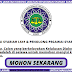 [MOHON SEKARANG] Jawatan Kosong Jabatan Kehakiman Syariah Sarawak 2020 Dibuka !