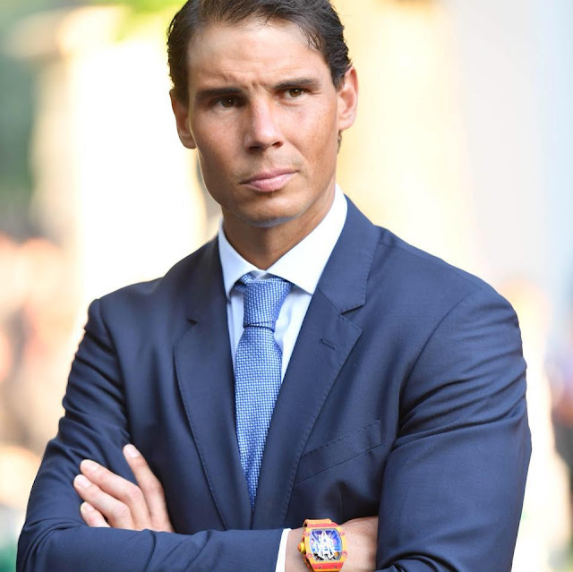 Rafael Nadal wife, net worth, age, height, sister, roger federer, us open, wimbledon, richard mille, roland garros, atp, novak djokovic, french open, tennis, young, dominic thiem, australian open, nike, nick kyrgios, indian wells 2019, tennis academy, facebook