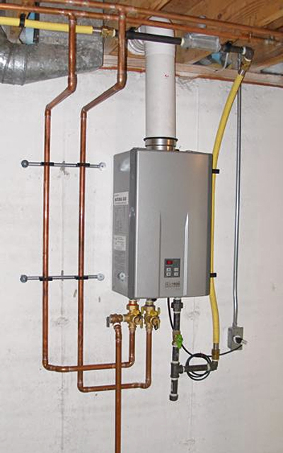 Heater Elements For Geysers Water Cylinders Electric Water Heaters