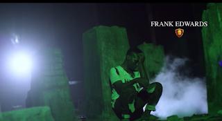 LYRICS and MEANING: Frank Edwards - Suddenly