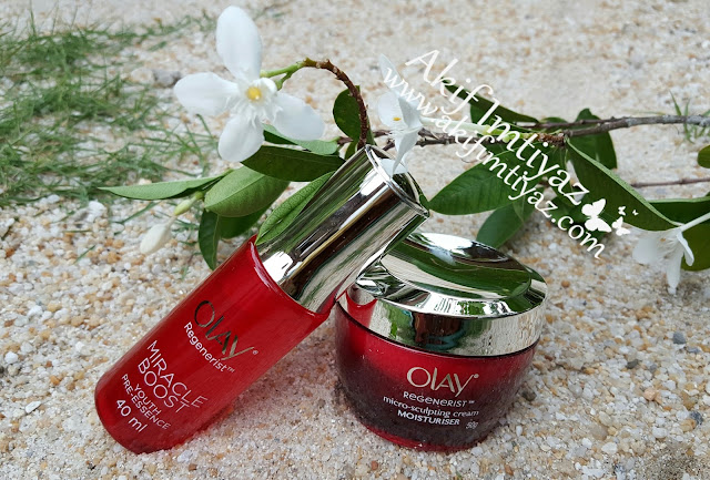 Olay Regenerist Miracle Boost Youth Pre-Essence , Olay Regenerist Micro-Sculpting Cream , Review Olay Regenerist Micro-Sculpting Cream  ,Review Olay Regenerist Miracle Boost Youth Pre-Essence , Olay Miracle Boost Price , Olay Miracle Boost Ingredients , Olay Miracle Duo , Olay Miracle Boost Price , How To Use Olay Miracle Boost , Olay Regenerist Miracle Boost Youth Pre-Essence  Ingredients ,Harga Murah Olay Regenerist Boost Di Lazada , Lazada